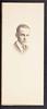 James D. Watson, Sr., 1910s (CSHL Archives) Tags: portraits cshl jamesdwatson moderngeneticsanditsfoundations
