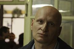 Luca C(1) (tullio dainese) Tags: persona persone people person ritratto portrait interno alcoperto alchiuso internal inside idoor porträt retrato 肖像 肖像画