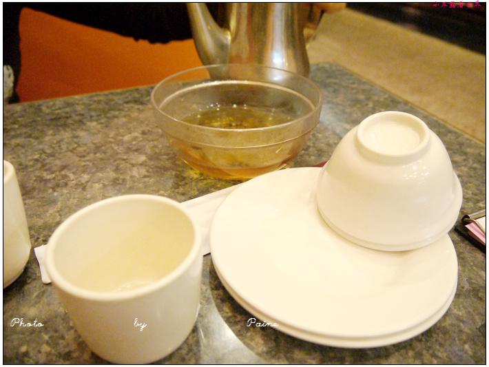 桃園HK百匯茶餐廳 (34).JPG