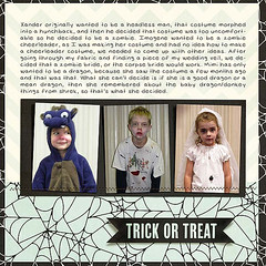 """109-2011-Halloween1_600.jpg • <a style=""""font-size:0.8em;"""" href=""""https://www.flickr.com/photos/27957873@N00/8192706392/"""" target=""""_blank"""">View on Flickr</a>"""