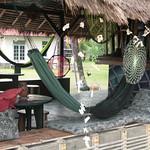 Gili Air - Lombok, Indonesia (Balisolo, 2011)