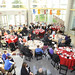 Scholarship Luncheon Fall 2010
