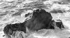 BigSur-19 (jgoods_1825) Tags: california beach big bigsur sur