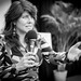 Naomi Wolf at Miami Book Fair International