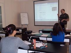 MarkeFront - Sosyal Ağlarda Halkla İlişkiler ve Pazarlama Eğitimi - 16.10.2012 (5)