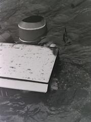 GERI -bolier-sinking tug dordrecht -(105) (1) (bertknot) Tags: de harry bert dordrecht wreck shipwrecks mak wrecks beaching staart sinkingship stranding scheepswrak sinkingships bolier destaart beachedships scheepswrakken bertknottenbeld knottenbeld geribolierdordrecht harryknottenbeld staartbolier dordrechtbolier staartmachinefabriek machinefabriekbolier bolierdordrecht bolierdestaart