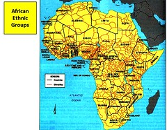 "Africas-Ethnic-Groups-2 • <a style=""font-size:0.8em;"" href=""https://www.flickr.com/photos/79656895@N02/8210479905/"" target=""_blank"">View on Flickr</a>"
