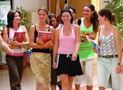 WWEG  WORLDWIDE EDUCATION GROUP - высшее образование за рубежом, высшее образование за границей, обучение за рубежом, обучение за границей.