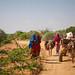 AMISOM Djiboutian Contingent in Belet Weyne 14