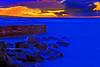 Extra allt (Quo Vadis2010) Tags: motion water se movement sweden air sverige westcoast vatten luft movements halmstad tylösand halland longtimeexposure rörelse motions västkust tyludden irörelse långexponeringstid rörelser