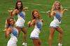 USC v UCLA (Steve Mitchell Gallery) Tags: college rivalry sports football cheerleaders ucla usc bruins rosebowl universityofsoutherncalifornia ncaa trojans universityofcaliforniaatlosangeles crosstownrivals