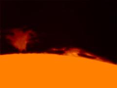 Sun_ICC_Y80012-10-09_13-01_UTC (Admiral_M) Tags: sun halpha ls60tha