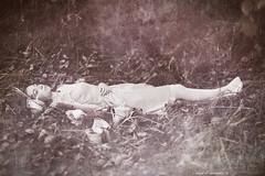 wind of renovatio photography (wind of renovatio) Tags: blackandwhite bw texture girl dress tea ukraine retro dreaming cups чернобелая девушка текстура чб чашки ретро чай 5dmkii canon5dmarkii windofrenovatio