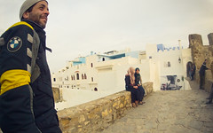 G0070621.jpg (7cero) Tags: morocco asilah gopro