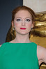Olivia Hallinan British Academy Children's Awards London