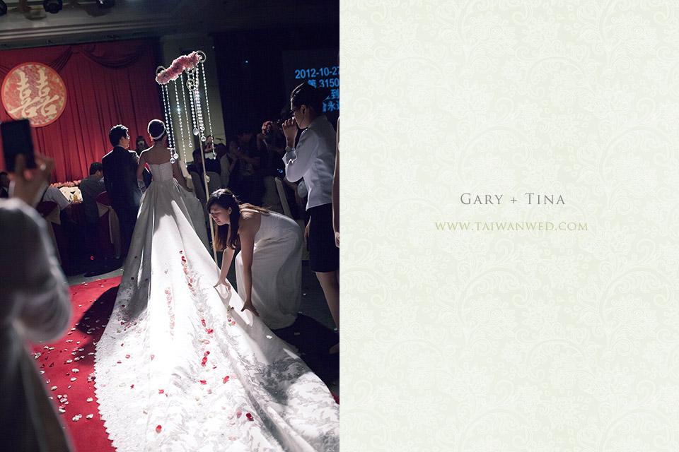 Gary+Tina-089