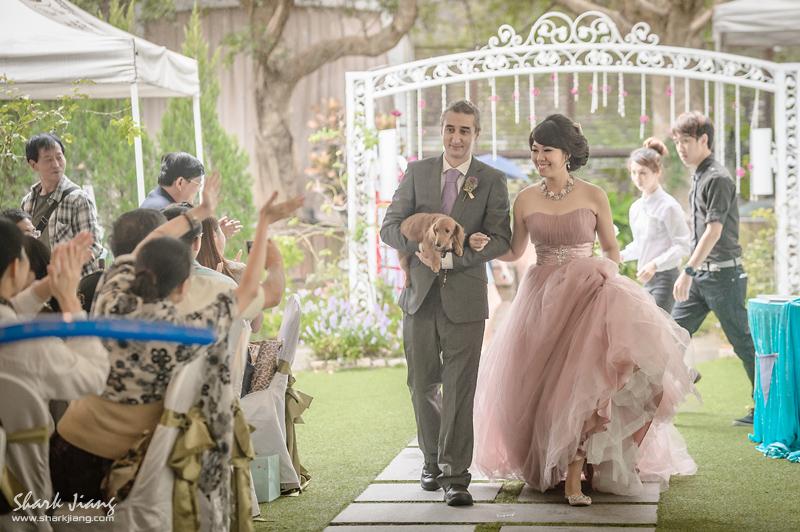 青青食尚, 婚攝, 婚宴,婚禮紀錄,婚禮攝影,2012.10.28-blog-0068
