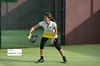 "Iratxe Arrechea 3 padel 4 femenina torneo thb reserva higueron noviembre 2012 • <a style=""font-size:0.8em;"" href=""http://www.flickr.com/photos/68728055@N04/8225999923/"" target=""_blank"">View on Flickr</a>"