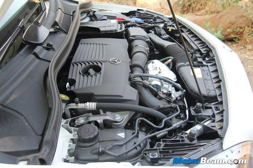 2012-Mercedes-B-Class-19