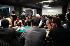 HITE_JINRO_CAPE_Poker_Tournament_W_Hotel_Hollywood (153) (ilovesojuman) Tags: black asian jack hotel pacific ryan w entertainment poker hollywood cape coalition higa productions entertainers youtube drais wongfu kevjumba higanig higaniga