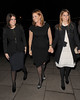 Princess Eugenie, Sarah Ferguson, Princess Beatrice. Valentino: Master of Couture Party
