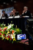 XII Encuentro Internacional sobre cultura democrática_mesa de debate_27.11.2012_ACRM_014