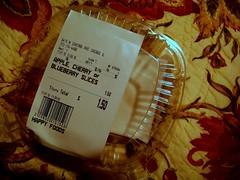 The Magic Bakery Box (Renee Rendler-Kaplan) Tags: gbrearview yum quilt kodak 150 plastic delicious grocerystore kodakeasyshare gapersblock wbez kitchentable chicagoist edgebrook themagicbox accommodating happyfoods bakerydepartment orsohesaid reneerendlerkaplan ringmeupplease whereiamalwayshappy inhousebakery andwhateveriwantisinthisbox thistimeanapplesliceformyhusbandplease nexttimeperhapsacherrysliceforhim myselfilltakeablueberrysliceifimsoinclined justwishitanditllbeinthereobviously edgebrookillinois