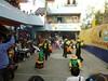 Concurso de Danzas MIC 2012