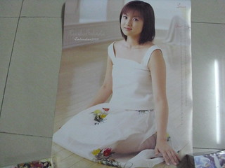 深田恭子 画像74