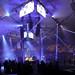sterrennieuws festivalvandeambiance2012tkuipkegent