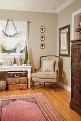 home-0060 (FarFlungTravels) Tags: christmas holiday design interior decor