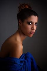 296/365(+1) (Luca Rossini) Tags: portrait woman girl fashion closeup project studio 50mm lights model sony voigtlander 365 f11 nokton strobe mmountadapter voigtlandernokton50mmf11 nex7 3651daysofnex7 366nexblogspotcom