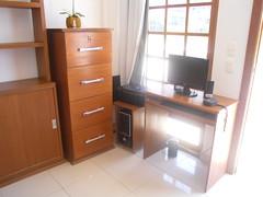 foto 3 (Manoel Gomes do Nascimento Filho) Tags: móveis marceneiro