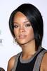 Rihanna - 08.05.07