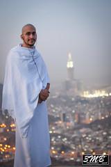 mahmood shaker (Abdulrahman Bazaid   ) Tags: ghar haram mena makkah     alharam     heraa
