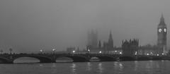 Westminster Bridge (KoloconASD) Tags: autofocus