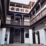 116-Escuela de Estudios arabes-2