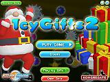 連鎖炸禮物2(Icy Gifts 2)
