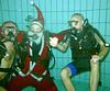 Aquanature Telethon 2012_03