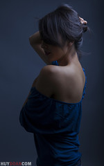 IMG_0068b (huyness) Tags: lighting canon dark studio photo model shoot photoshoot genesis tamron calumet 2875mm 5dm2