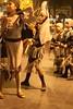 IMG_4610 (Charles J. Scanlon) Tags: dance dancers tribal guadalupe plazadearmas ciudadjuarez matachines ritualdance matachin zonacentro tricaldance