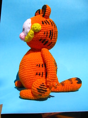 The Worlds newest photos of amigurumi and pattern ...