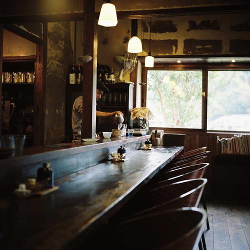 Flickriver: Most interesting photos from Naoshima-cho, Kagawa Prefecture, Japan