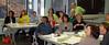 DSC_0847 copy (Virginia Dept of Social Services) Tags: training october workshop commissioner 2012 informationsystems donnadouglas ldss localdirectors ldle vdss localdirectorslearningexperience