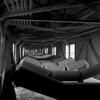 (.tom troutman.) Tags: bw fall abandoned 120 6x6 film mediumformat blackwhite industrial fuji decay pa bronica 100 sq acros coalbreaker mahanoy