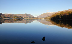 DSC_0323 December Grasmere (wilkie,j ( says NO to badger cull :() Tags: winter snow mountains reflection nature water reflections landscape countryside nikon scenery december grasmere lakes lakedistrict scenic cumbria mornings nationalparks nationaltrust lakescape scenicwater sceniclandscape