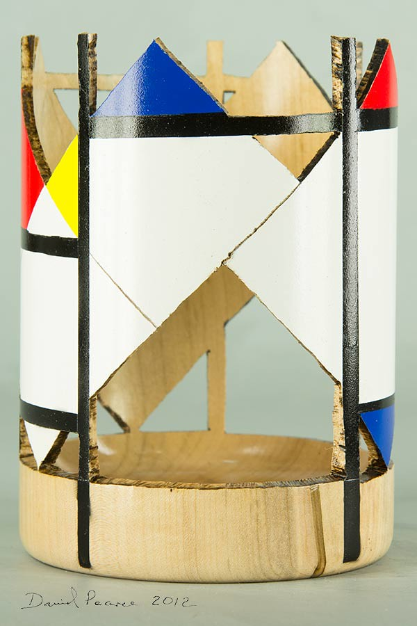 The Worlds Best Photos Of Mondrian And Vase Flickr Hive Mind