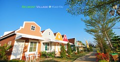 Belmont Village khaoyai review by mongnoi_001