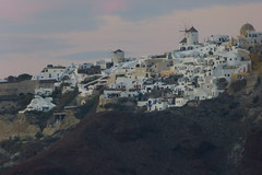 Cruise Day6 - Santorini_08Oct12_185212_80_FZ150 (AusKen) Tags: greece gr oa southaegean