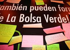 LA BOLSA DE IDEAS VERDES_18